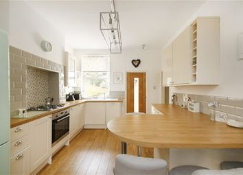 Thumbnail 1 bedroom flat for sale in Elmers End Road, London