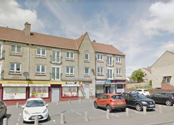 Thumbnail 4 bed flat for sale in 11, Tourhill Road, Portfolio Of 4 Flats, Kilmarnock, Ayrshire KA32Bh