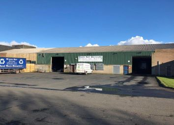Thumbnail Office for sale in Ballybrakes Business Park, Ballymoney, County Antrim