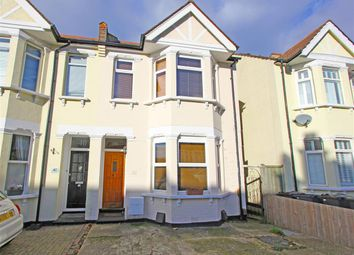 2 bed maisonette for sale in Florence Road, Sanderstead, South Croydon CR2