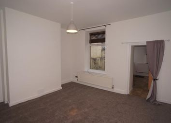 Thumbnail 2 bedroom terraced house to rent in Newton Street, Clitheroe