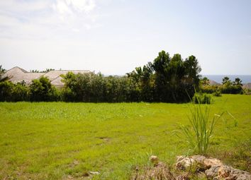 Thumbnail Land for sale in Carlton View Estate, St. James, Walk To The Beach, St. James