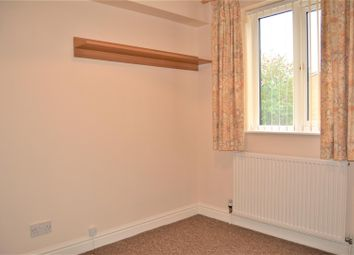 Thumbnail 2 bedroom flat to rent in Occupation Road, Lindley, Huddersfield