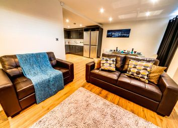 Thumbnail 6 bed property to rent in St. Anns Rise, Burley, Leeds