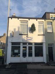 Thumbnail Retail premises for sale in Carnforth, Lancashire
