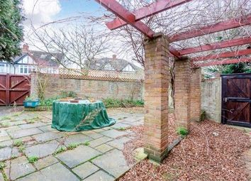 Thumbnail 4 bed property to rent in 22 Delamere Road, Ealing, London