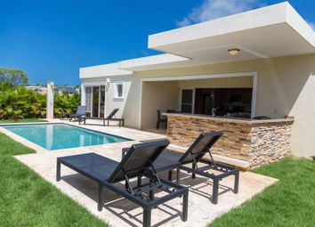 Thumbnail 2 bed villa for sale in Villa Verano, Puerto Plata