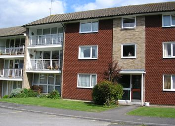 Thumbnail 3 bed flat to rent in Basinghall Gardens, Sutton