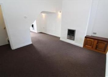 Thumbnail 2 bed property to rent in Adelaide Street, Barrow-In-Furness
