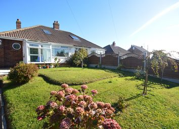 3 bed bungalow for sale in North Lane, Cayton, Scarborough YO11
