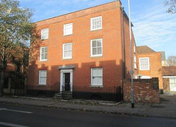 Thumbnail Office to let in 25/27, St Helen's Street, Ipswich, Suffolk