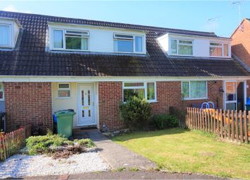 Thumbnail Property for sale in Pennine Close, Gloucester