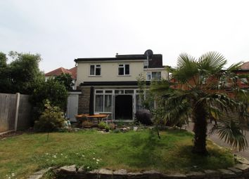 Thumbnail 2 bed flat for sale in 30 Foxholes Road, Bournemouth