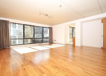 Thumbnail Commercial property to let in Curtain Road, London