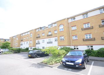 Thumbnail 2 bed flat to rent in Ogden Park, Bracknell