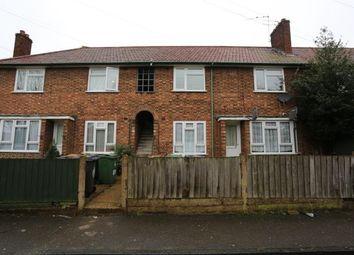 Thumbnail 2 bedroom flat for sale in Butterfields, Walthamstow, London