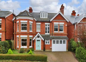 6 bed detached house for sale in Court Road, Tunbridge Wells TN4