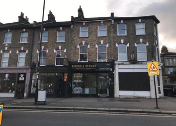 Thumbnail Office for sale in 94 Kirkdale, Sydenham, London