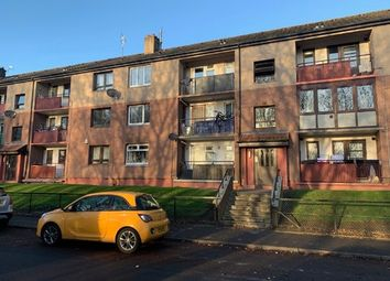 Thumbnail 3 bedroom flat to rent in Findale Street, Dundee