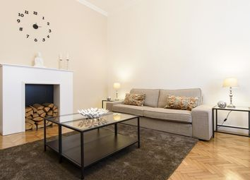 Thumbnail Apartment for sale in 6, Dessewfy Street, Hungary