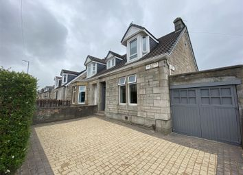 Thumbnail 3 bed semi-detached house for sale in High Blantyre Road, Hamilton