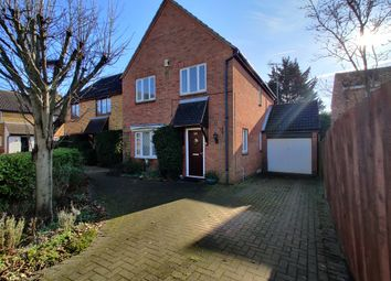 4 bed detached house for sale in Wickfield Ash, Newland Springs, Chelmsford CM1