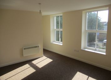 Thumbnail 2 bedroom flat to rent in Westgate Street, Guisborough