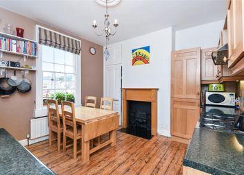 2 bed maisonette for sale in Lambridge Buildings, Bath, Somerset BA1