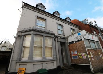 Thumbnail 1 bed property to rent in Tavistock Street, Bedford