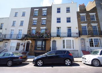 Thumbnail 5 bed property to rent in Trinity Square, Margate