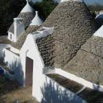 Thumbnail 2 bed country house for sale in Pallone, Ostuni, Brindisi, Puglia, Italy