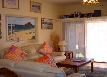 Thumbnail 3 bed villa for sale in La Capellania, Fuerteventura, Spain