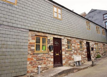Thumbnail 2 bedroom cottage to rent in Well Lane, Liskeard