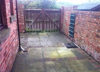 Thumbnail 2 bed terraced house to rent in Roseberry Street, Beamish, Stanley, Durham