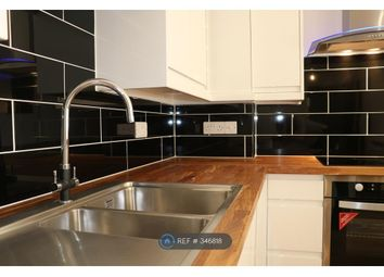 Thumbnail 2 bed flat to rent in Conitor, Newton Abbot