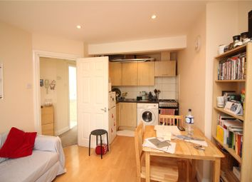 Thumbnail 2 bed property to rent in Finchley Road, Golders Green