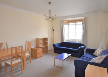 Thumbnail 3 bed flat to rent in St. Johns Court, Finchley Road, Finchley Road, London
