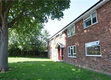 Thumbnail 2 bed flat for sale in Ennerdale Road, Cheltenham, Gloucestershire