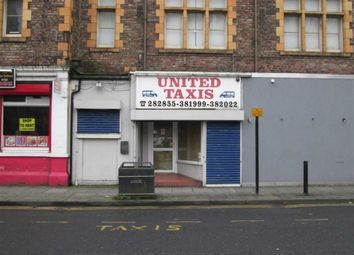 Thumbnail Office to let in Gladstone Street, Darlington