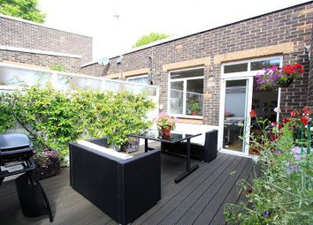 Thumbnail 1 bed semi-detached house for sale in Arnhem Way, London, London