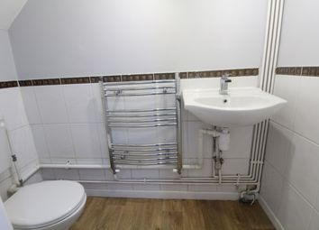 Thumbnail 3 bed semi-detached house for sale in Blaina Road, Brynmawr, Ebbw Vale