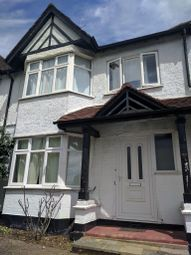 Thumbnail 7 bed semi-detached house to rent in 20 Glebe Crescent, London