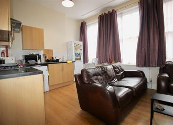 2 bed flat to rent in Cloth Market, City Centre, Newcastle Upon Tyne NE1