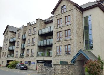 Thumbnail 2 bed flat for sale in Apartment 25, Kentgate Place, Beezon Road, Kendal