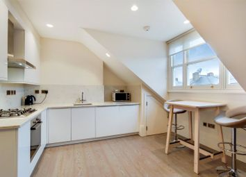 Thumbnail 1 bed flat to rent in The Grove, Ealing Broadway, Ealing