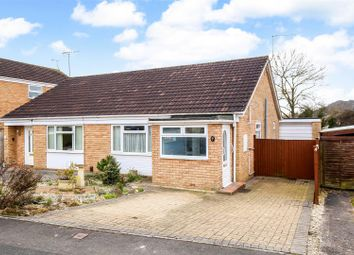 Thumbnail 2 bed bungalow for sale in Mandara Grove, Abbeydale, Gloucester