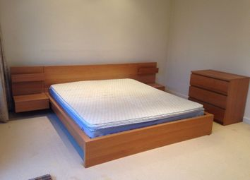Thumbnail Room to rent in Tenterden Grove, London