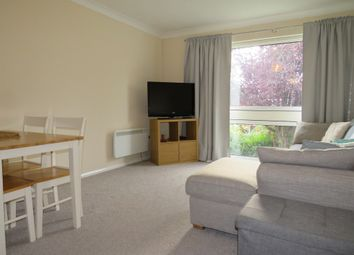 Thumbnail 2 bedroom flat for sale in Avenue Road, Leicester