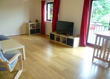 Thumbnail 2 bed flat to rent in Avonmill Road, Linlithgow Bridge, Linlithgow