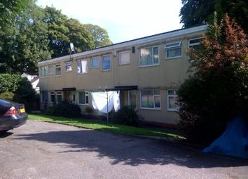 Thumbnail 2 bed flat to rent in Monkestone Court, Saundersfoot